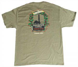 Maui Grown T-Shirt
