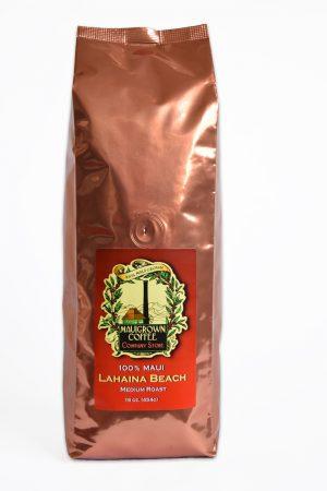 Lahaina Beach 100% Maui Blend