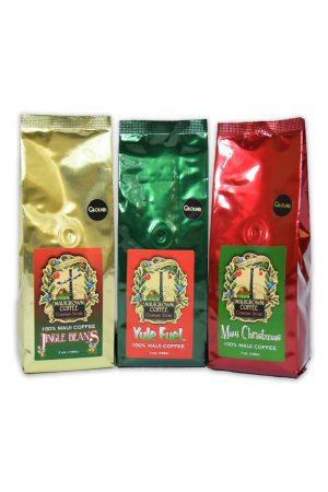 ChristmasBox_Coffee